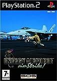 echange, troc Energy airforce aim strike