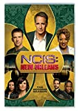 Ncis: New Orleans: Season Two [DVD] [Import]