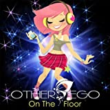 On The Floor (E-Nergy Remix)