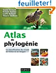 Atlas de phylog�nie - La classificati...