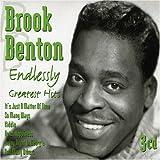 echange, troc Brook Benton - Endlessly