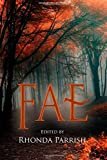 img - for Fae book / textbook / text book