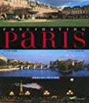 Fascinating Paris (nouvelle �dition)
