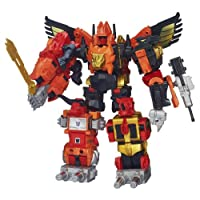 Transformers Platinum Edition Predaking Figure [Amazon Exclusive] from Transformers