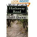 Hathaway Road: A History of the Dunn, Bogan, St. John and Smith families of southern Ohio