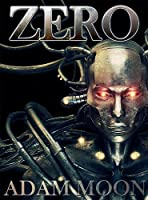 Zero (Mech. Chronicles Book 1) (English Edition)