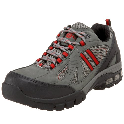 Nautilus Safety Footwear Men's N1702 Composite Toe Work Shoe
