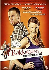 Antti Virmavirta, Mirja Oksanen, Jarkko Niemi, Kaija Pakarinen, Miina