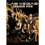 Las Vegas Season 5by Josh Duhamel