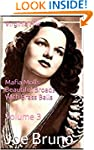 Virginia Hill - Mafia Molls  - Beauti...