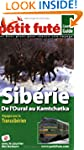 SIBRIE 2006