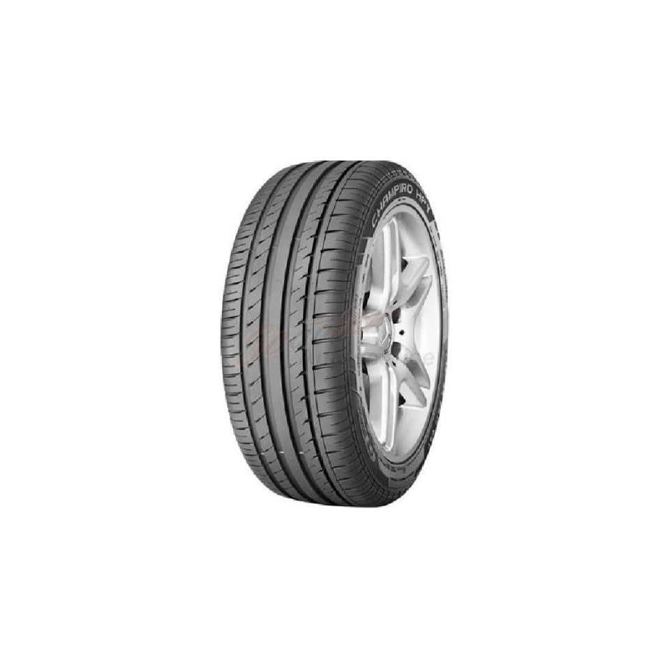 Bremsbeläge Hinten u.a für BMW ATE2 Bremsscheiben Voll 258 mm