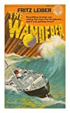 The Wanderer (Penguin science fiction, 2594) (0140025944) by Leiber, Fritz