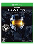Halo�F The Master Chief Collection [Greatest Hits]