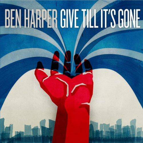 Ben Harper - Don
