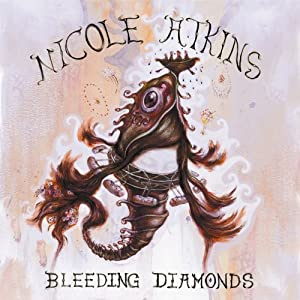 Bleeding Diamonds