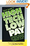 High Tech Low Pay: A Marxist Analysis...