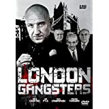 London Gangsters [DVD]by LACE