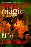img - for Mercy's Magic (The Witch Mysteries #1) book / textbook / text book