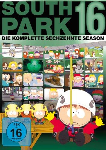 south-park-die-komplette-sechzehnte-season-3-dvds