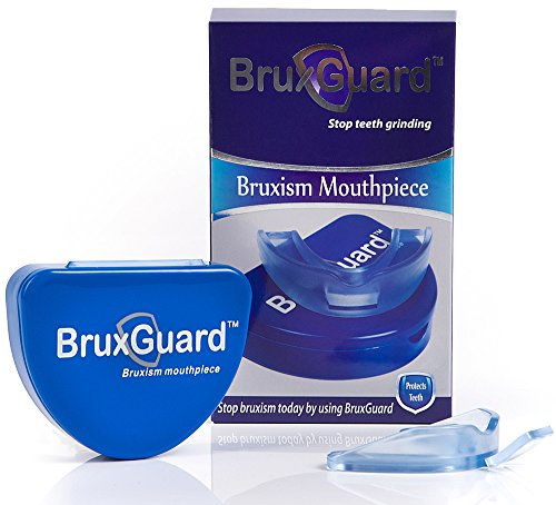 bruxguard-slimline-version-bruxism-mouthpiece-by-bruxguard