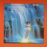 NEKTAR Magic Is A Child PD 1 6115 Masterdisk SF LP Vinyl VG++ Cover VG++ Sleeve