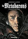 img - for The Metabarons book / textbook / text book
