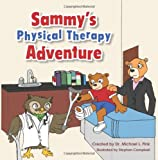 Sammys Physical Therapy Adventure