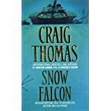 Snow Falconby Craig Thomas