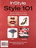 In Style: Style 101