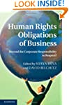Human Rights Obligations of Business:...
