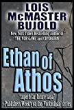 Ethan of Athos (Vorkosigan Saga Book 7)