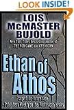 Ethan of Athos (Vorkosigan Saga Book 7)