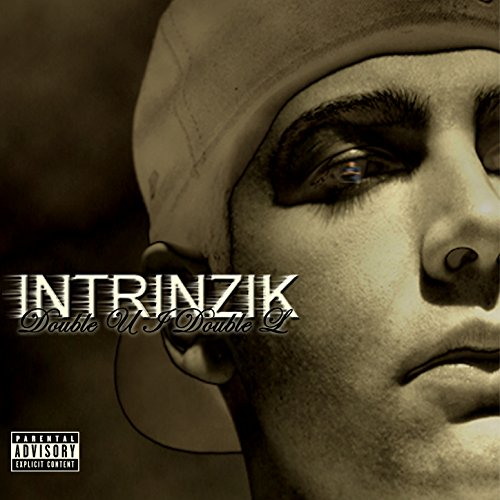 Company Time (feat. Hass and Fraze) [Explicit]