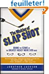 The Making of Slap Shot: Behind the S...