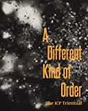 A Different Kind of Order: The ICP Triennial (3791353144) by Lehan, Joanna
