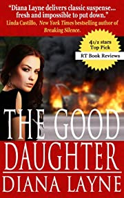 THE GOOD DAUGHTER: A Mafia Story