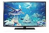 Samsung UE32ES6200 80 cm (32 Zoll) 3D-LED-Backlight-Fernseher, EEK B (Full-HD, 200Hz CMR, DVB-T/C/S2, Smart TV) schwarz