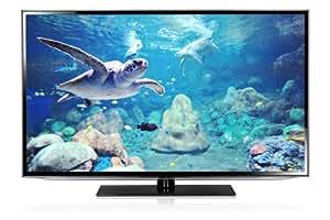 Samsung UE32ES6200 80 cm (32 Zoll) Fernseher (Full HD, Triple Tuner, 3D, Smart TV)