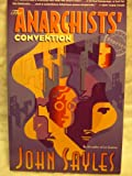 The Anarchists Convention: Stories