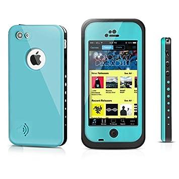 coque iphone 12 kraken