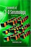 img - for By Christopher Liner - Elements of 3-D Seismology: 2nd (second) Edition book / textbook / text book