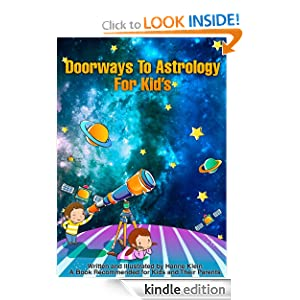 Doorways To Astrology