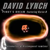 Pinky's Dream: The Remixes