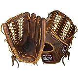 Nokona WB-1275M Walnut Baseball Glove 12.75 inch
