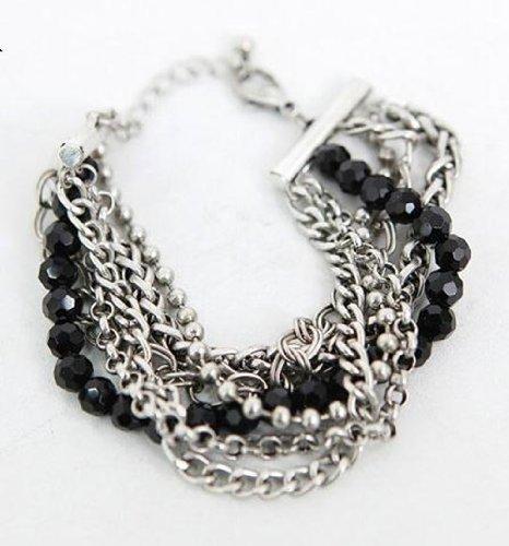 Vintage Style Multilayer Bracelets