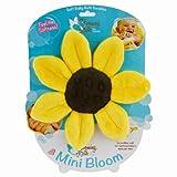 リトルプリンセス Mini Bloomバススポンジ カナリアイエロー ランキングお取り寄せ