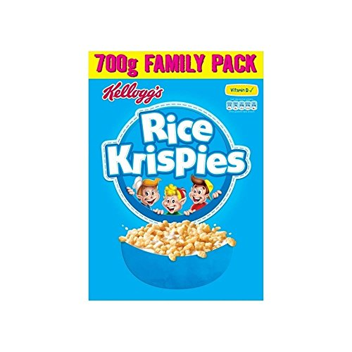 kelloggs-rice-krispies-700g-paquete-de-2