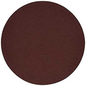 full circle international inc sd120 5 8 3 4 level360 sanding disc 120 grit for use with. Black Bedroom Furniture Sets. Home Design Ideas