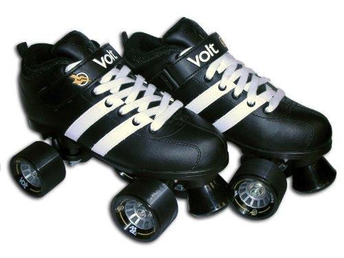 Image result for volt skates